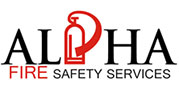 Alpha Fire Safety Services